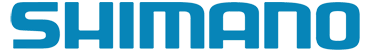 Gear-Shimano-Logo
